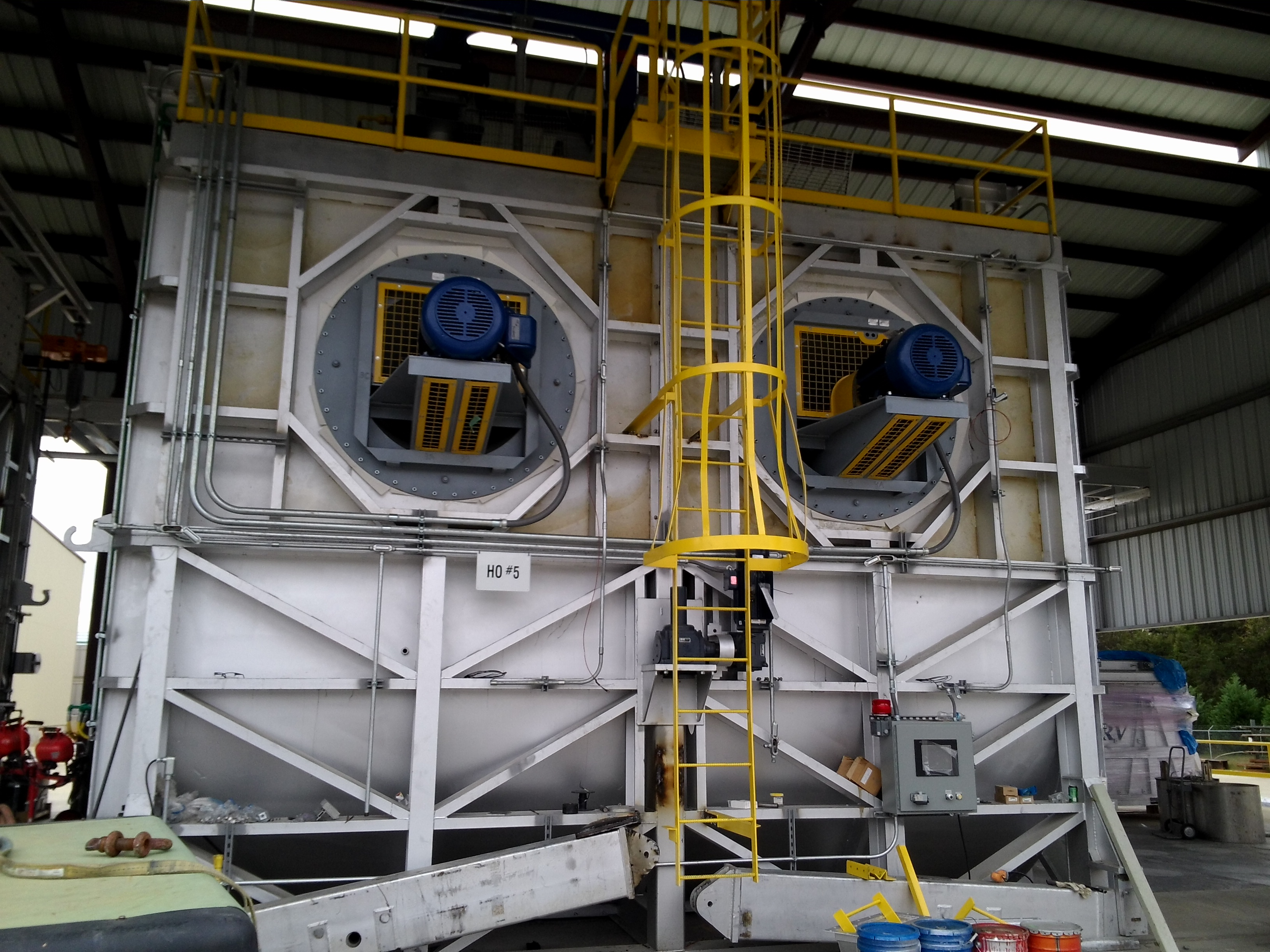 furnace0002