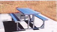 Bleachers Amp Press Boxes Nwi